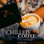 Chilled Coffee, Volume One