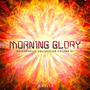 Morning Glory: Psychedelic Collection, Volume 01