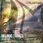 Melodic Trance, Volume Three