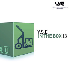 Y.S.E In the Box, Vol.13 mp3 Compilation by Various Artists