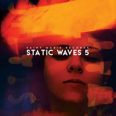 Static Waves 5 mp3 Compilation by Various Artists
