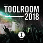 This is Toolroom 2018