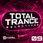 Total Trance Selections, Vol.09