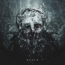 Rasen mp3 Album by Orbit Culture