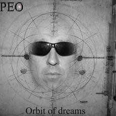 Orbit Of Dreams mp3 Album by Peo