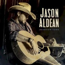 Rearview Town mp3 Album by Jason Aldean