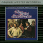 The Flying Burrito Brothers (Remastered)