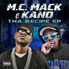 Tha Recipe by M.C. Mack & Kano