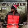 Return Of Da Mack