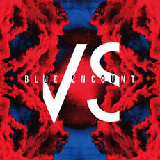 VS mp3 Single by BLUE ENCOUNT