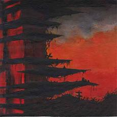Somnolent Harmony mp3 Artist Compilation by Mourning Beloveth