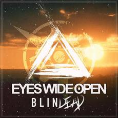 Blindead mp3 Single by Eyes Wide Open