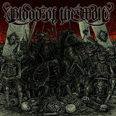 II: Campaign of Extermination mp3 Album by Blood of the Wolf