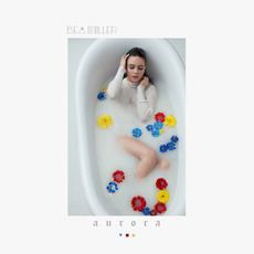 aurora mp3 Album by Bea Miller