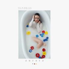 aurora mp3 Album by Bea Miller
