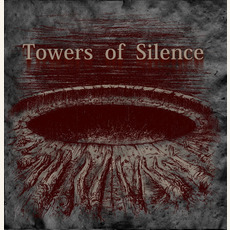 Towers of Silence mp3 Album by A God or an Other