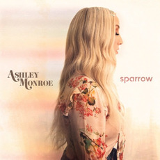 Sparrow mp3 Album by Ashley Monroe