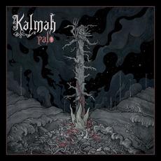 Palo (Japanese Edition) mp3 Album by Kalmah