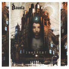Inherent by Davola