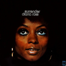 Surrender mp3 Album by Diana Ross