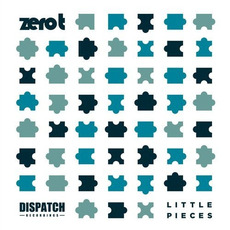 Little Pieces by Zero T