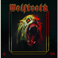 Wolftooth by Wolftooth