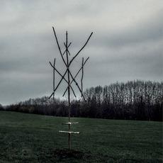 De doden hebben het goed III mp3 Album by Wiegedood