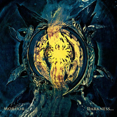 ...Darkness mp3 Album by Mordor