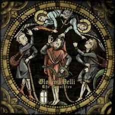 The Apostates by Glorior Belli