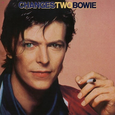 ChangesTwoBowie (Remastered) by David Bowie