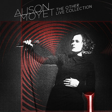 The Other Live Collection mp3 Live by Alison Moyet
