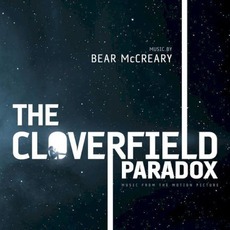 The Cloverfield Paradox by Bear McCreary