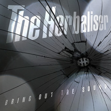 Bring Out The Sound mp3 Album by The Herbaliser