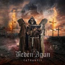 Catharsis mp3 Album by Meden Agan