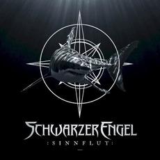 Sinnflut mp3 Album by Schwarzer Engel