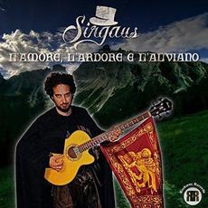 L'amore, l'ardore e l'Alviano by Sirgaus