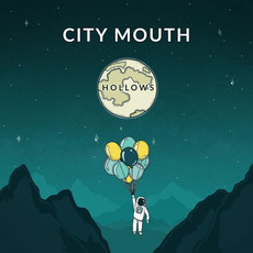 Hollows mp3 Album by City Mouth