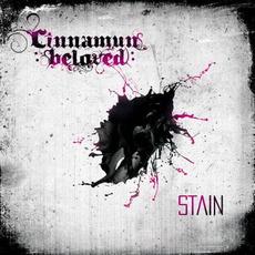Stain mp3 Album by Cinnamun Beloved