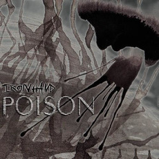 Poison mp3 Album by Ironhand
