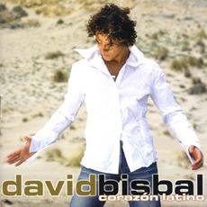 Corazón latino mp3 Album by David Bisbal