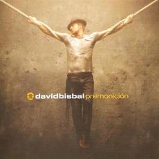 Premonición mp3 Album by David Bisbal