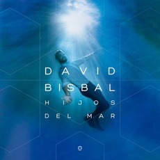Hijos del mar mp3 Album by David Bisbal