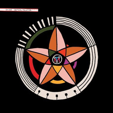 Critical Equation mp3 Album by Dr. Dog