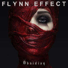 Obsidian mp3 Album by Flynn Effect