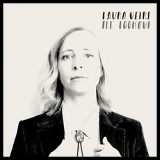 The Lookout mp3 Album by Laura Veirs