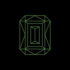 Vide Noir mp3 Album by Lord Huron