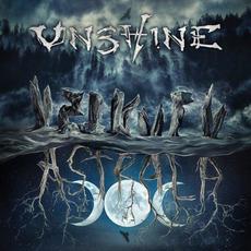 Astrala mp3 Album by Unshine