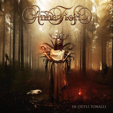 In Ohtli Tonalli mp3 Album by Anna Fiori