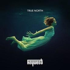 True North mp3 Album by KeyWest