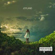 Joyland mp3 Album by KeyWest